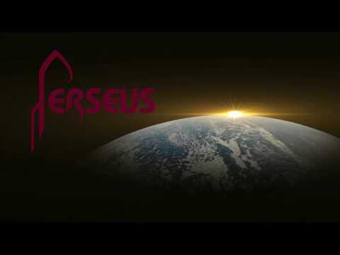 [PERSEUS]  Macro Project PEGASE 2016 sept. HD 1280x720