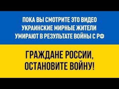 Контрольная закупка Первый канал апреля года  Контрольная закупка Первый канал 1 апреля 2010 года