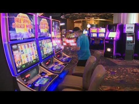 17х казино ком игровые автоматы столбы 777 видео