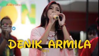 Top Hits -  Tugel Bwi Denik Armila Official Music