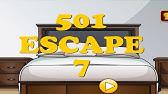 501 Free Escape Games 101 Escape Level 13 Youtube