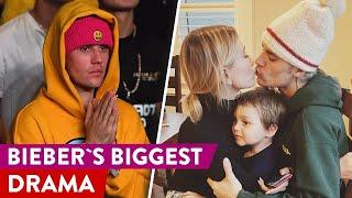 Baixar The Hidden Truth Behind Justin Bieber`s Fame |⭐ OSSA
