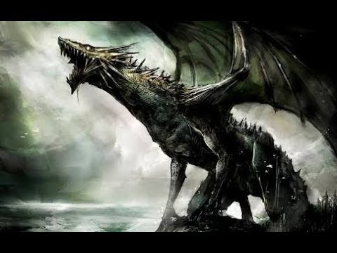 Tamil Dubbed Movie 720p Dungeons Dragons Youtube