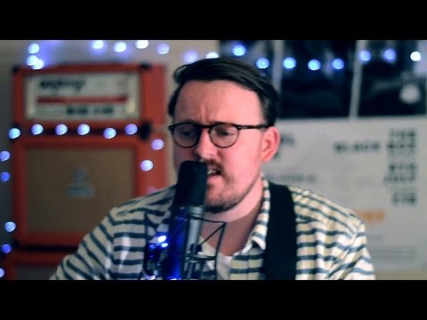 Tell Me Once – Daniel Duke (Original Song)