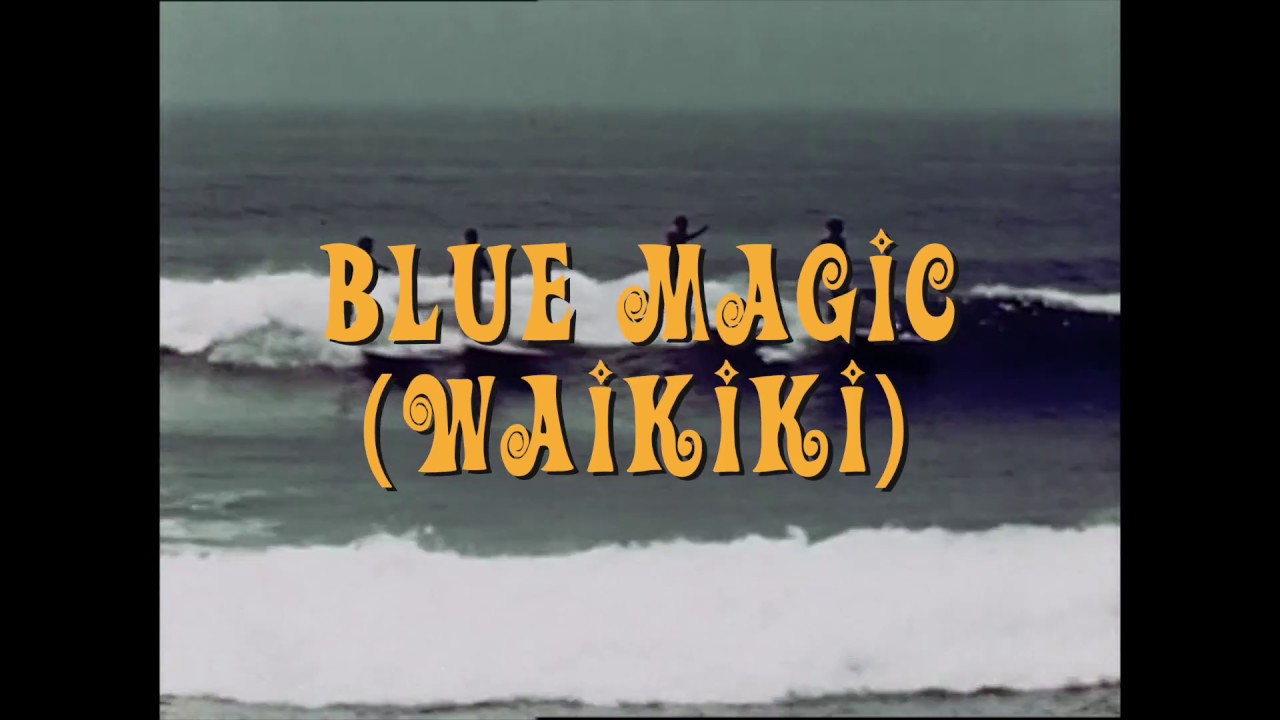 son-little-blue-magic-waikiki-official-audio-antirecords