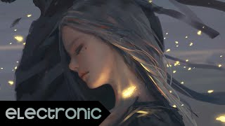 【Electronic】Fareoh ft. Ethan Thompson - Rather Feel Nothing