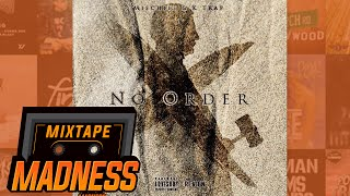 Mischief & K Trap ft. Harlem & BP - Spartan [No Order] (Prod. @OfficialMunroe) | @MixtapeMadness