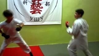 клуб каратэ сокол москва,обучение рукопашному бою в москве,обучение каратэ в москве