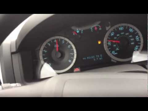 2012 Ford Escape Limited Review, Walk Around, Start Up & Rev, Test Drive