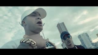 Смотреть клип Yomil Y El Dany - Giras Nacionales