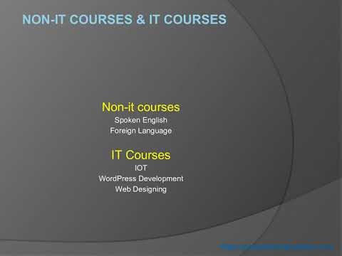 Web designing Pune tip