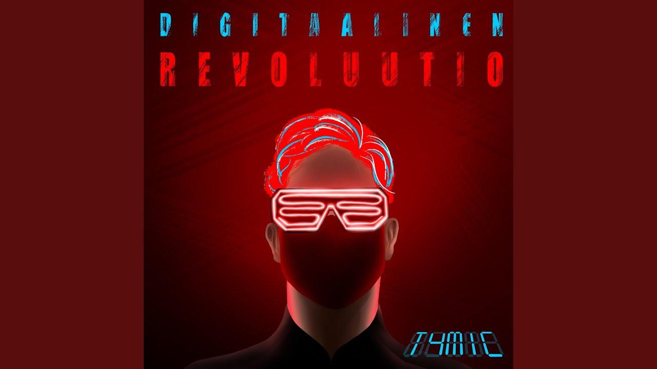 Revoluutio