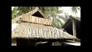 I-Witness: 'Malatapay,' a documentary by Sandra Aguinaldo (full episode)