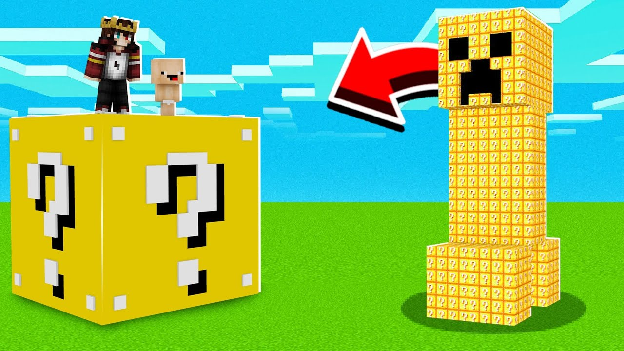 Download BAYDOKTOR VS MİNECRAFT #49 😱 - Minecraft