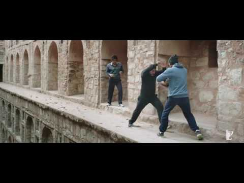 funMaza com   Sultan Title Track HD Video Sultan, Download High Definition Bollywood Videos 4K