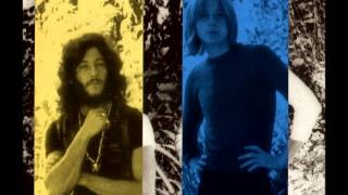 Watch Danny Kirwan Mary Jane video