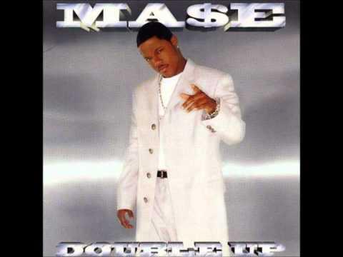 Mase & Mya - All I ever wanted.wmv