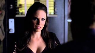 Lost Girl season 3 60-second teaser