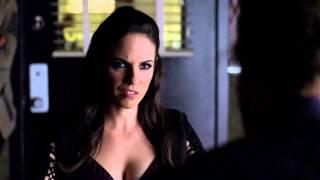 Lost Girl season 3 60-second teaser