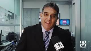 Zé Fernandes traz respostas de requerimentos aprovados na Câmara