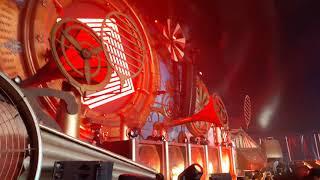 Video Tomorrowland 2017 w1 - Wind Stage - Paul Kalkbrenner download MP3, 3GP, MP4, WEBM, AVI, FLV November 2017