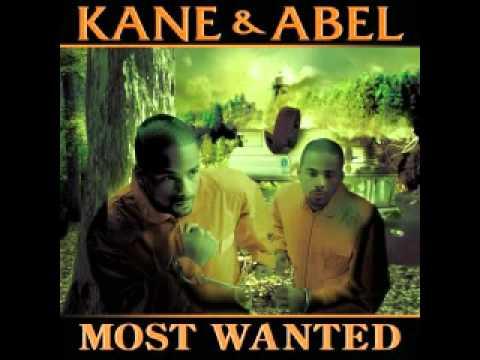 Kane & Abel ''AK'z''