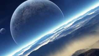 Citizen of the planet - Simon & Garfunkel