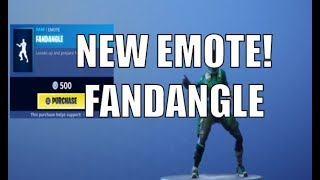 *BRAND NEW EMOTE!* FORTNITE ITEM SHOP LIVE COUNTDOWN! MARCH 3RD - New Skins, Emotes and MORE!!!