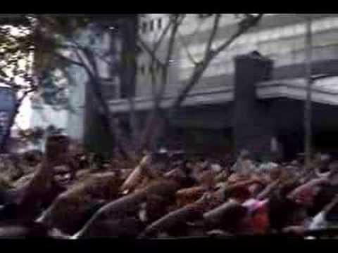 Bondan Prakoso�2Black-Bunga (live)- (original)