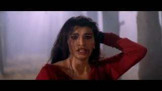 Video Raaz full Movie 2002 download MP3, 3GP, MP4, WEBM, AVI, FLV Januari 2018