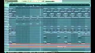 Lil Wayne Bill Gates Remake Fl Studio plus free download
