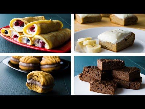 4-healthy-dessert-ideas-for-weight-loss