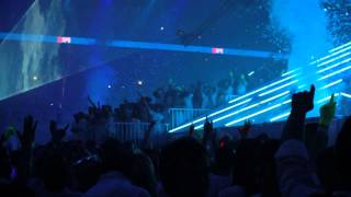 Sensation Czech Republic 2011 Celebrate Life post event movie feat. Joris Voorn & 2000 and One