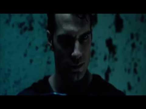 Batman Contra Superman (Parte 2) - Batman Vs Superman - Español Latino.