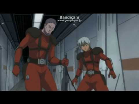 Super Robot Wars T - Scopedog TC-LRS Attacks from YouTube · Duration:  1 minutes 55 seconds