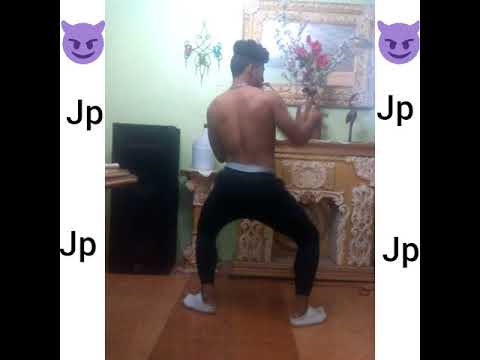 N-fasis - Como Shakira  Jp