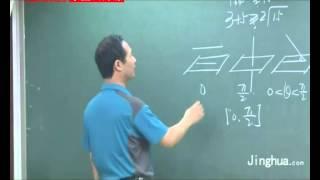 20150314 高中公开课——数学 数学冲刺(一)