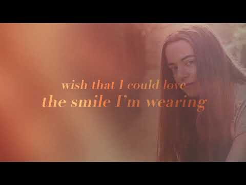 Aislin Evans - Feel About You (Lyric Video)