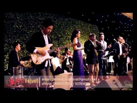 mirrors---justin-timberlake-(cover)-mini-orchestra-live-at-grand-ballroom-kempinski