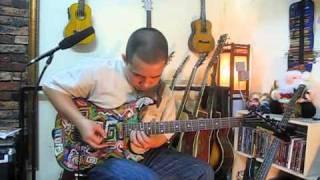 Bài mở đầu - Tìm hiểu các loại Guitar - Hiếu orion