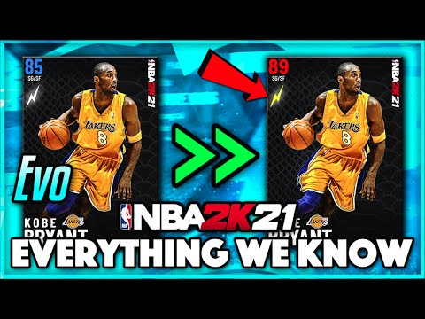 everything-we-know-so-far-about-nba-2k21!!-nba-2k21-myteam,-release-date-&-pre-order-bonus-content!