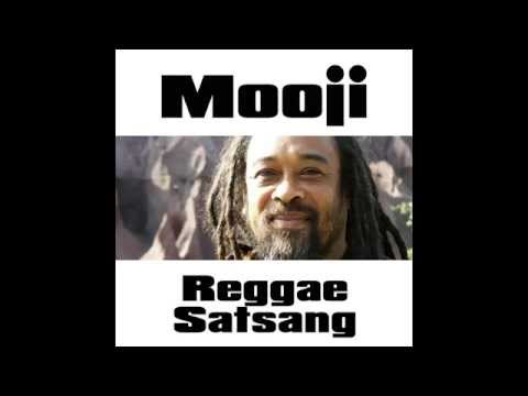 Mooji -  Reggae-Satsang (full album) ॐ