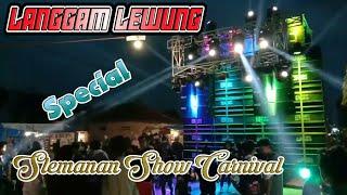 Download Mp3 Cek Sound Campursari Andalan Bj Hunter  Lewung