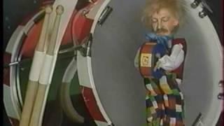 Henri Dès chante Le Beau Tambour.avi