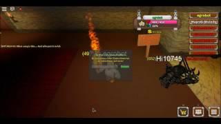 Roblox Guest Quest Codes