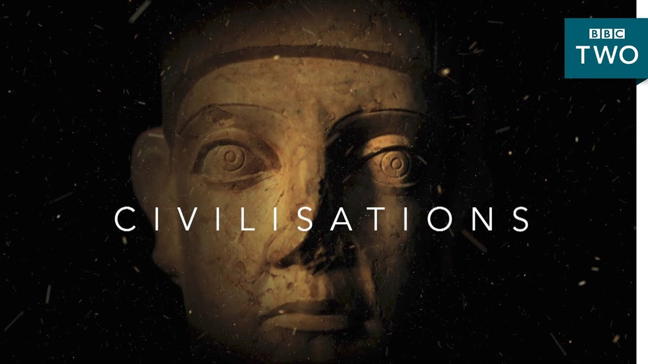 Civilisations - coming soon to BBC Two