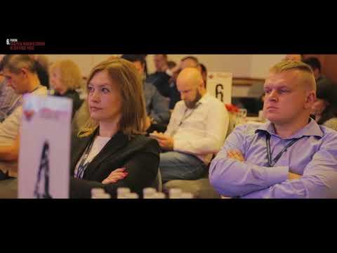 6. Forum Adaptive Manufacturing w sektorze FMCG
