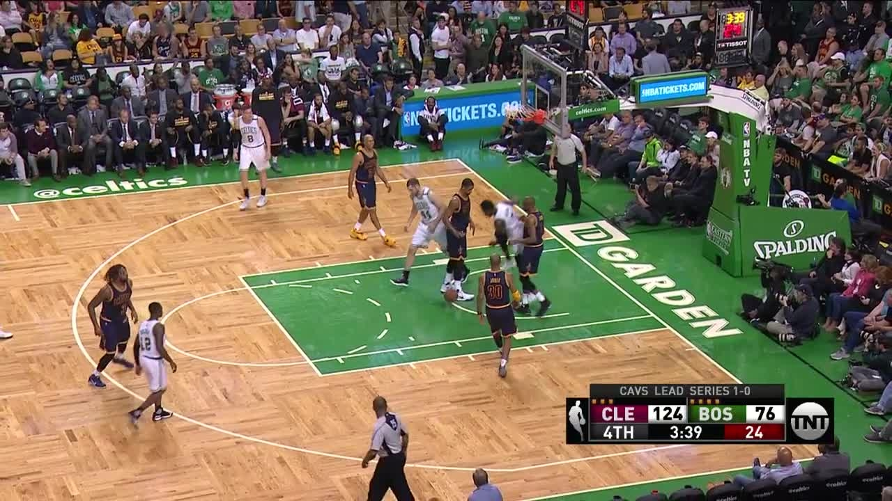 quarter-4-one-box-video-celtics-vs-cavaliers-5-18-2017