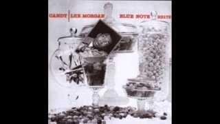 Скачать Lee Morgan Canday 4 All The Way 1957 58