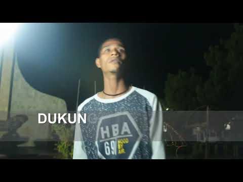LAGU LIO FERSI DJ (Dilon) METE Guna Iwa